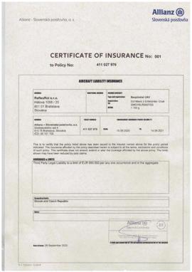 certifikat-allianaz