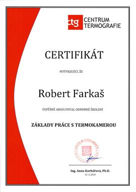 certifikat-lietanie-dron